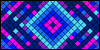 Normal pattern #76893 variation #142971
