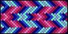 Normal pattern #39889 variation #142980