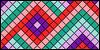 Normal pattern #35597 variation #142990