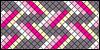 Normal pattern #31210 variation #142996