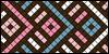 Normal pattern #59759 variation #143018