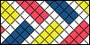 Normal pattern #25463 variation #143030