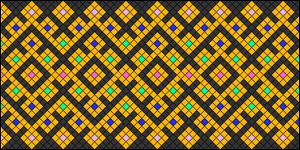 Normal pattern #39011 variation #143036