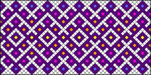 Normal pattern #39011 variation #143037