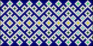 Normal pattern #39011 variation #143039