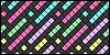 Normal pattern #78526 variation #143040