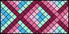 Normal pattern #31612 variation #143055