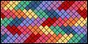 Normal pattern #30699 variation #143057