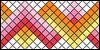 Normal pattern #10136 variation #143062