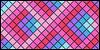 Normal pattern #36181 variation #143063