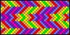 Normal pattern #39889 variation #143070