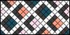 Normal pattern #30869 variation #143072