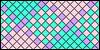 Normal pattern #81 variation #143081
