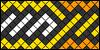 Normal pattern #67774 variation #143087