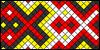 Normal pattern #71977 variation #143094
