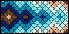 Normal pattern #18 variation #143120