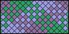 Normal pattern #81 variation #143125
