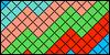 Normal pattern #25381 variation #143129
