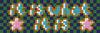 Alpha pattern #78476 variation #143157