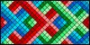 Normal pattern #36535 variation #143166