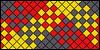 Normal pattern #81 variation #143172