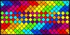 Normal pattern #30604 variation #143175
