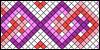 Normal pattern #51716 variation #143180