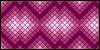 Normal pattern #57407 variation #143187