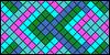 Normal pattern #78719 variation #143189