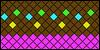 Normal pattern #25926 variation #143195