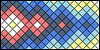 Normal pattern #18 variation #143233