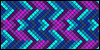 Normal pattern #39889 variation #143239