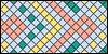 Normal pattern #74058 variation #143243