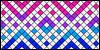 Normal pattern #53838 variation #143259