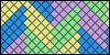 Normal pattern #8873 variation #143274
