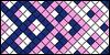 Normal pattern #31209 variation #143282