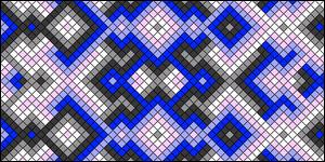 Normal pattern #53643 variation #143292