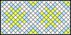 Normal pattern #37075 variation #143293