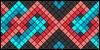 Normal pattern #39689 variation #143302