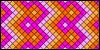 Normal pattern #38290 variation #143321