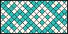 Normal pattern #46395 variation #143328