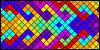 Normal pattern #61537 variation #143337