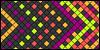 Normal pattern #49127 variation #143340
