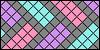 Normal pattern #25463 variation #143354