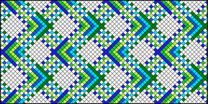 Normal pattern #78717 variation #143361