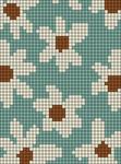 Alpha pattern #73978 variation #143366
