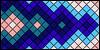 Normal pattern #18 variation #143368