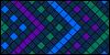Normal pattern #26349 variation #143374