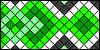 Normal pattern #78776 variation #143377