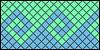 Normal pattern #25105 variation #143380